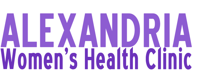 Alexandria Women's Health Clinic